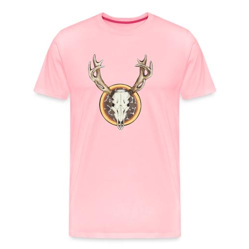 Death Dearest - Men's Premium T-Shirt