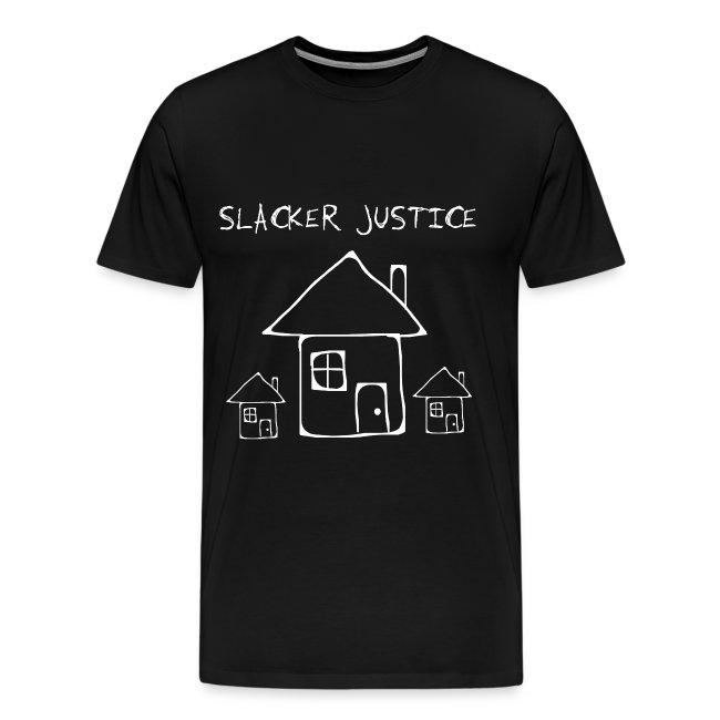SJ Homes Idea Transparent White png