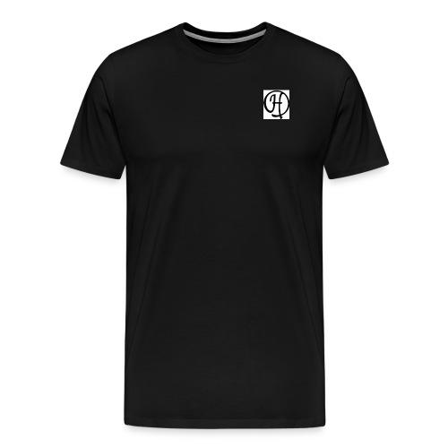 Heenoc - Men's Premium T-Shirt