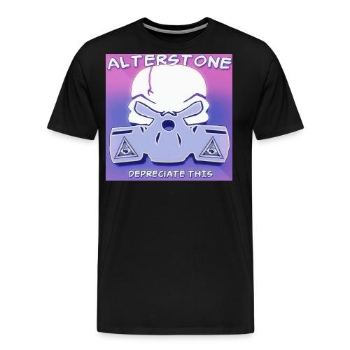 IMG 1227 - Men's Premium T-Shirt