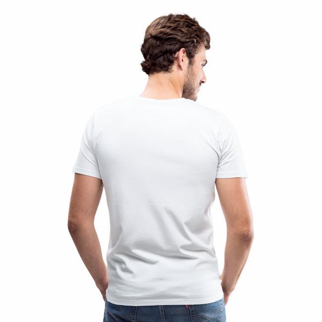 ABAPsNotDead white