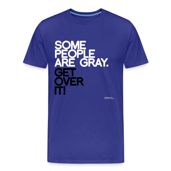 SomePeople Shirt Trans png