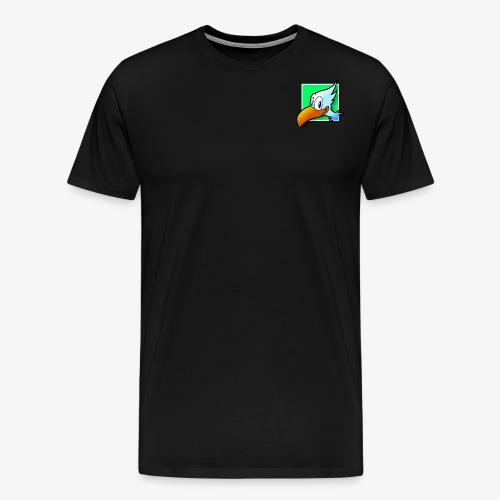 Trendation - Men's Premium T-Shirt