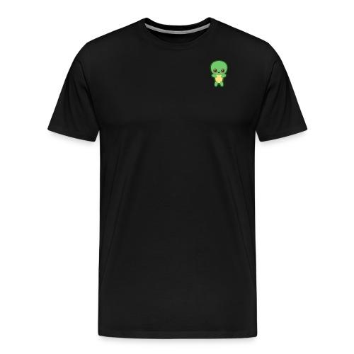 Turtle Squad - Men's Premium T-Shirt