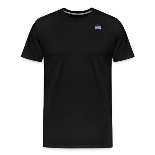 Real Stereo - Men's Premium T-Shirt