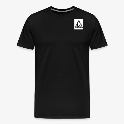 IMG 1669 - Men's Premium T-Shirt