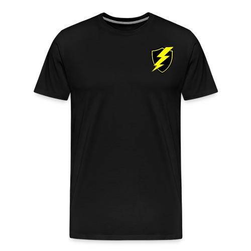 Treasures4life - Men's Premium T-Shirt