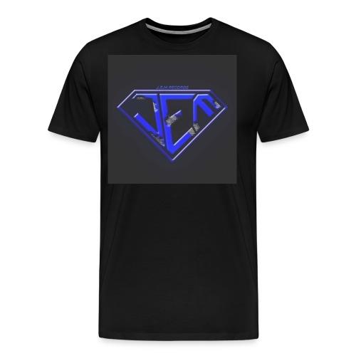 IMG 1228 - Men's Premium T-Shirt