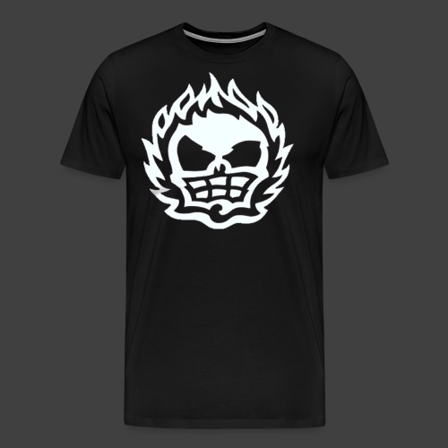 Total Overdose - Men's Premium T-Shirt