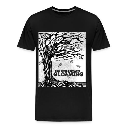 Gloaming Tshirt - Men's Premium T-Shirt