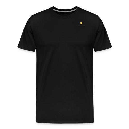 DM Crew First Offering - Men's Premium T-Shirt