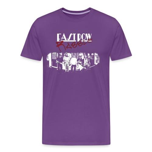 Phoenix Front - Men's Premium T-Shirt