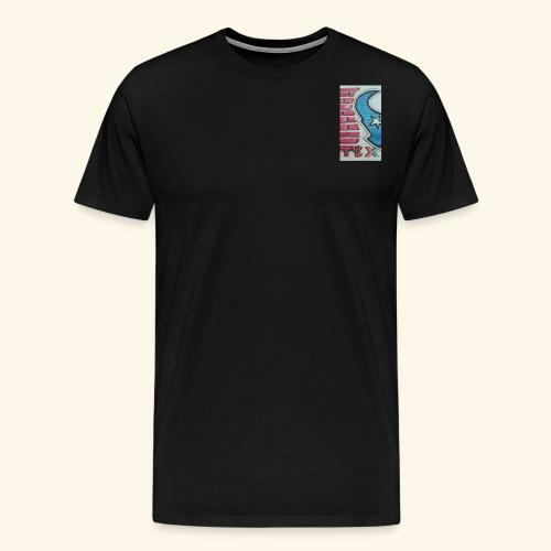 TEX - Men's Premium T-Shirt