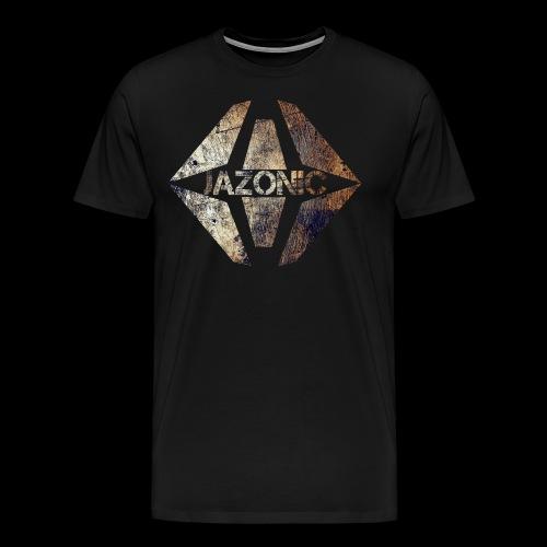 Z edition - Men's Premium T-Shirt