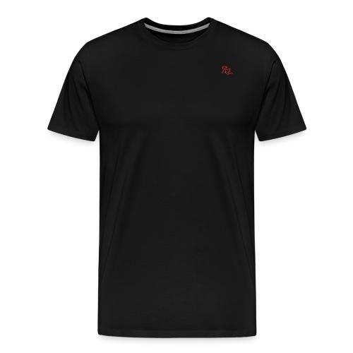 New Rmragion Clothing - Men's Premium T-Shirt