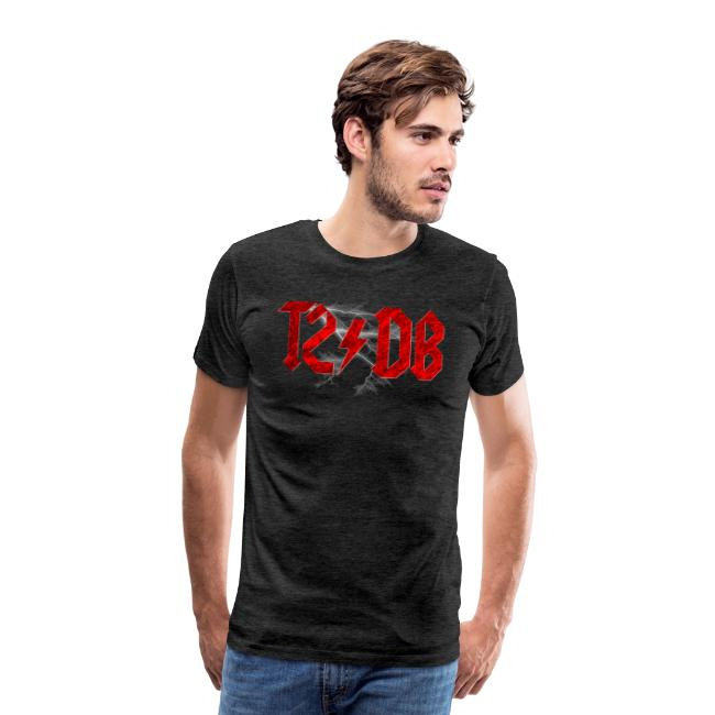 T2/DB AC/DC Style