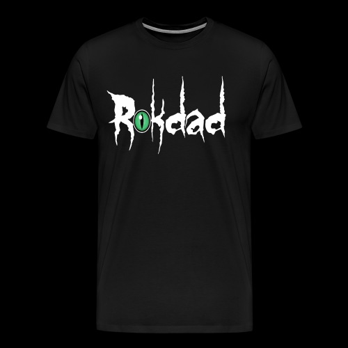 RDstr NEW - Men's Premium T-Shirt