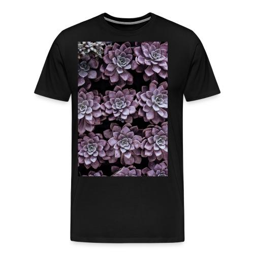 Introverted Sucubs - Men's Premium T-Shirt