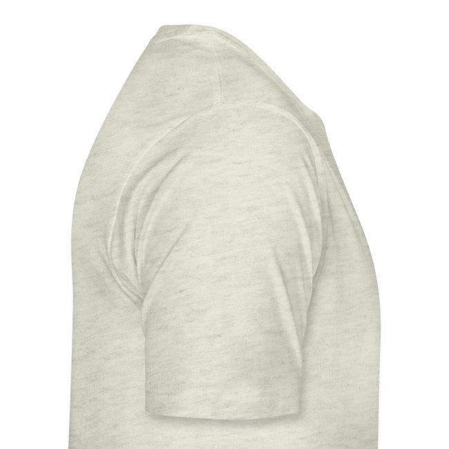 Freaky Streetwear MG Label white