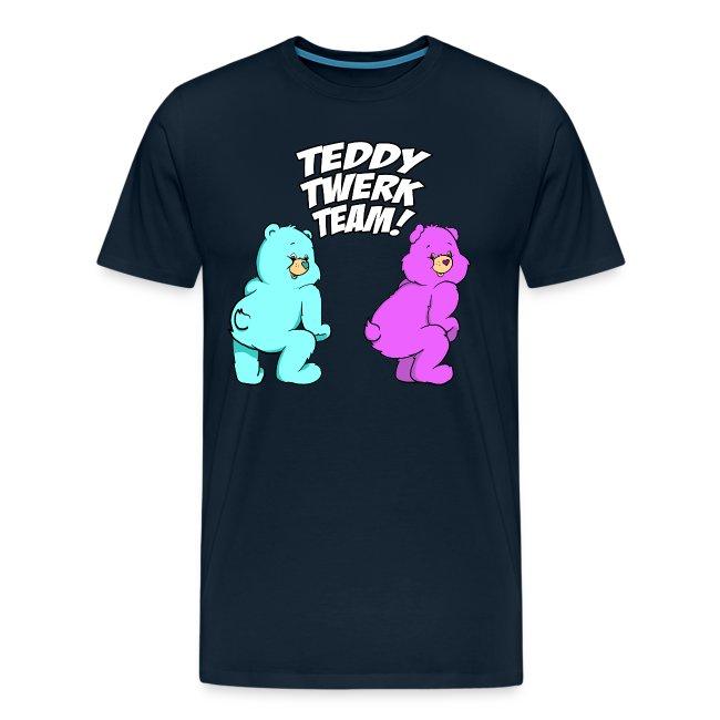 teddytwerk