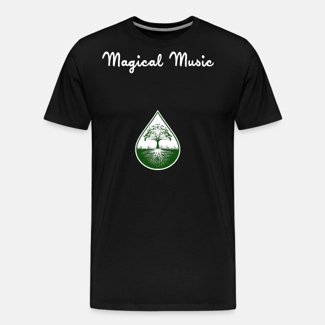 magical_music_text