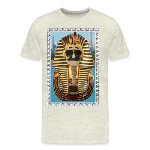 BFEgyptian Lover - Men's Premium T-Shirt