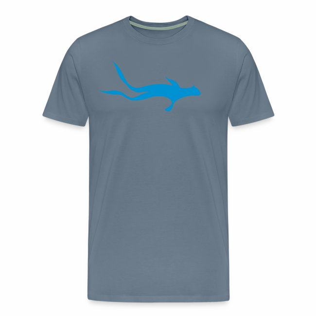 Catfish — You choose the design color