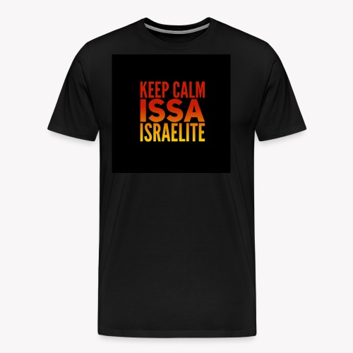 08CF4644 C832 40A1 BC80 407908EFF270 - Men's Premium T-Shirt