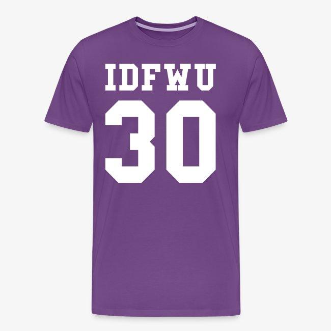 idfwu and 30