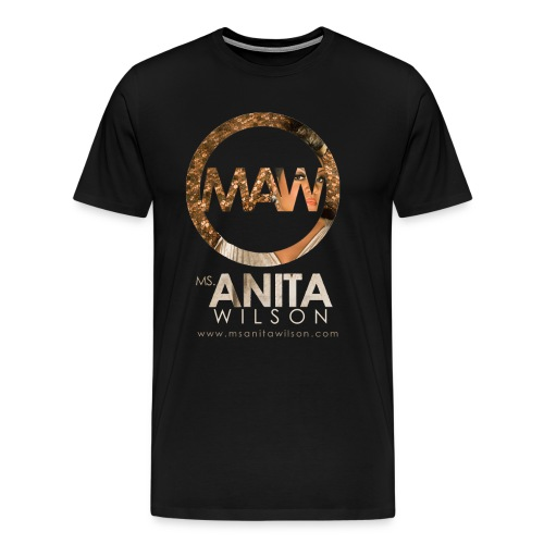 MAW - Men's Premium T-Shirt