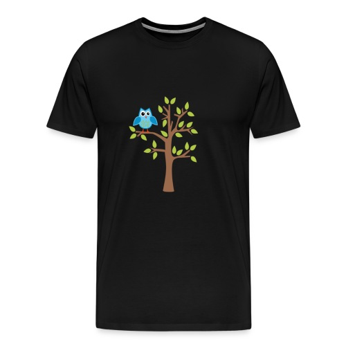good morning kids - Men's Premium T-Shirt