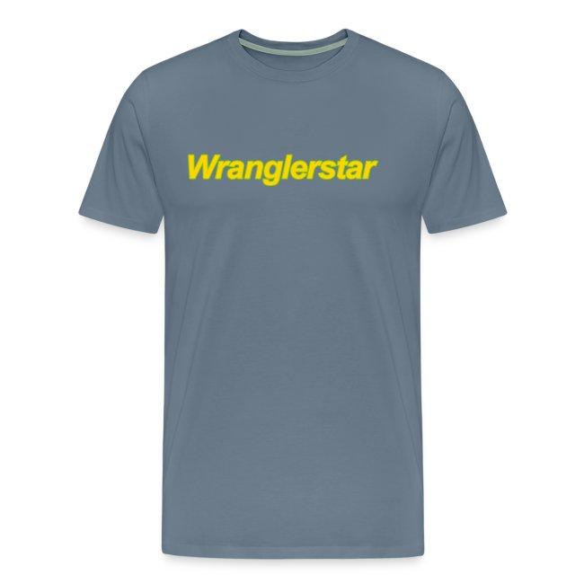 wrangler2