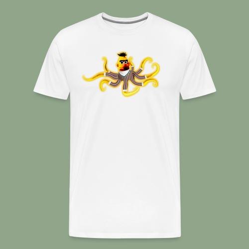 Octobert Shirt - Men's Premium T-Shirt