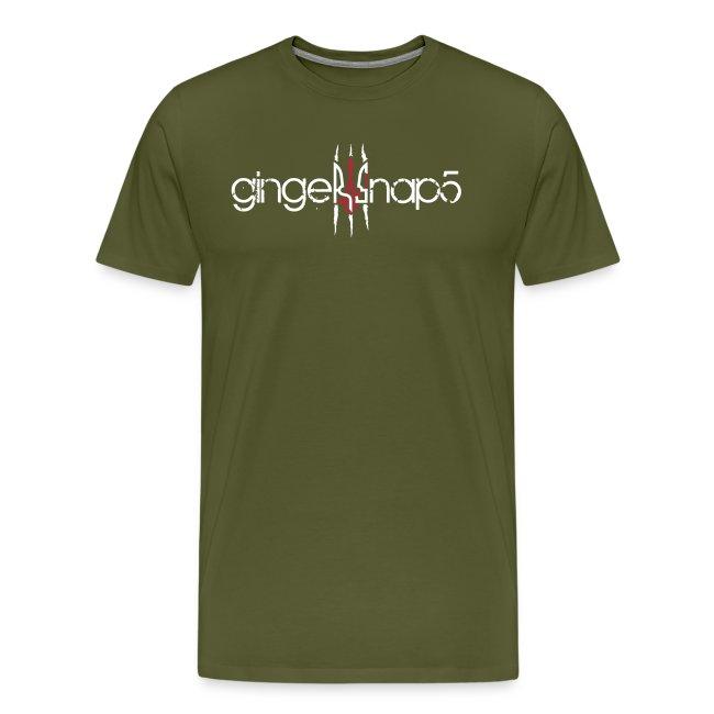 gs5_logo_herb_2015_orig