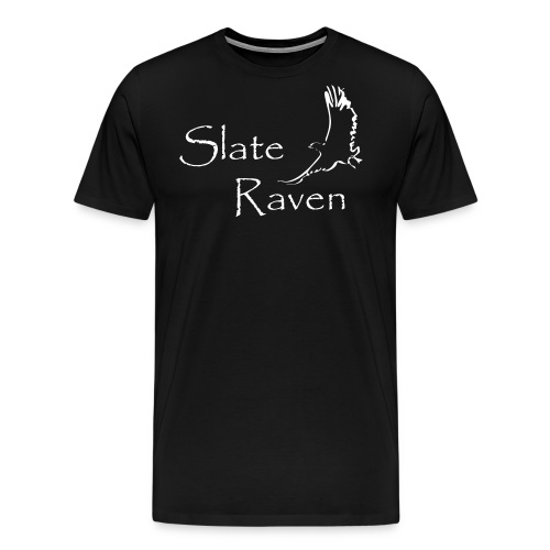 tshirt1 - Men's Premium T-Shirt