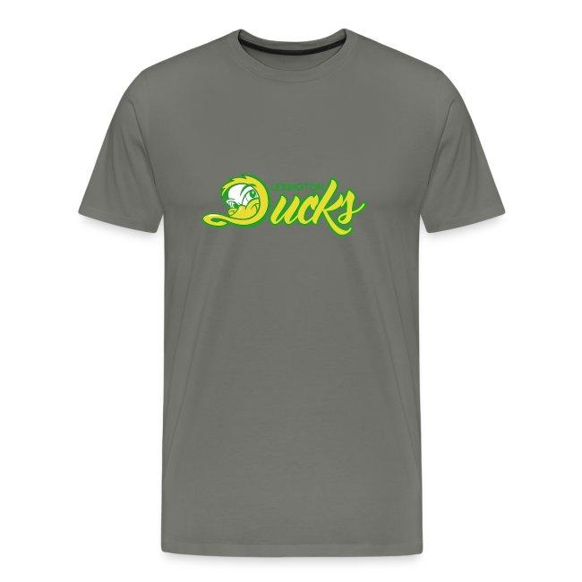 Lexington Ducks