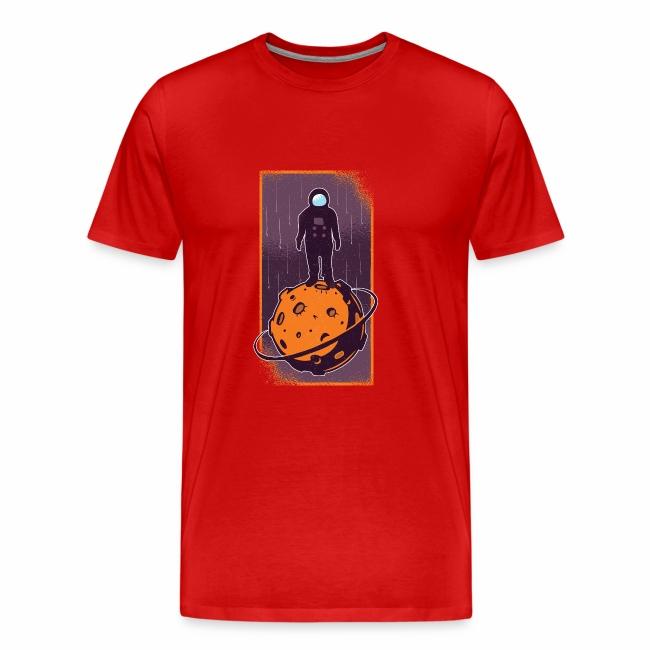 AstronautTshirt 01