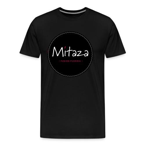 MITAZA - Men's Premium T-Shirt