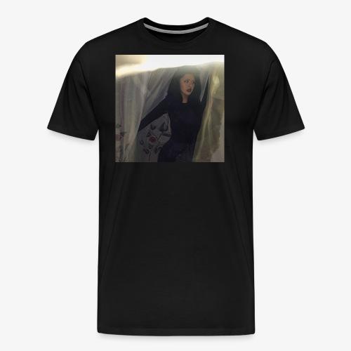 No More 2017 merch (LIMITED EDITION) - Men's Premium T-Shirt