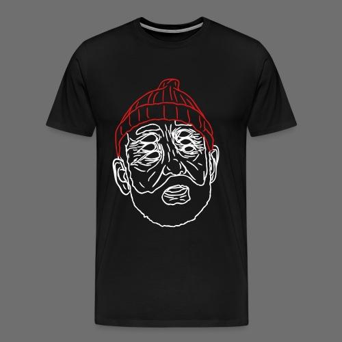 stevesy - Men's Premium T-Shirt