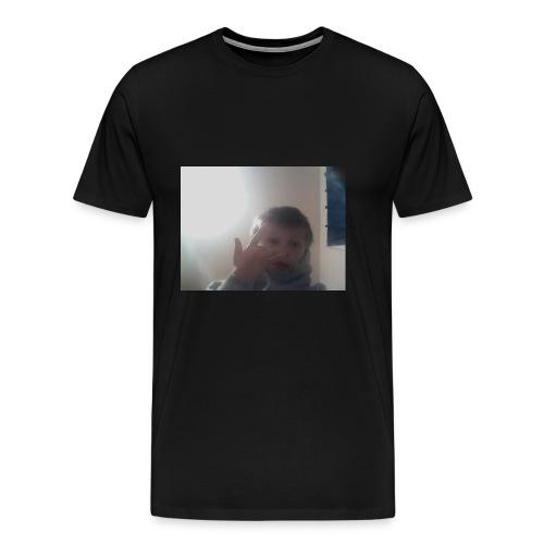 Tttttttttttttttttttttttttttttttttttttttttttttttttt - Men's Premium T-Shirt