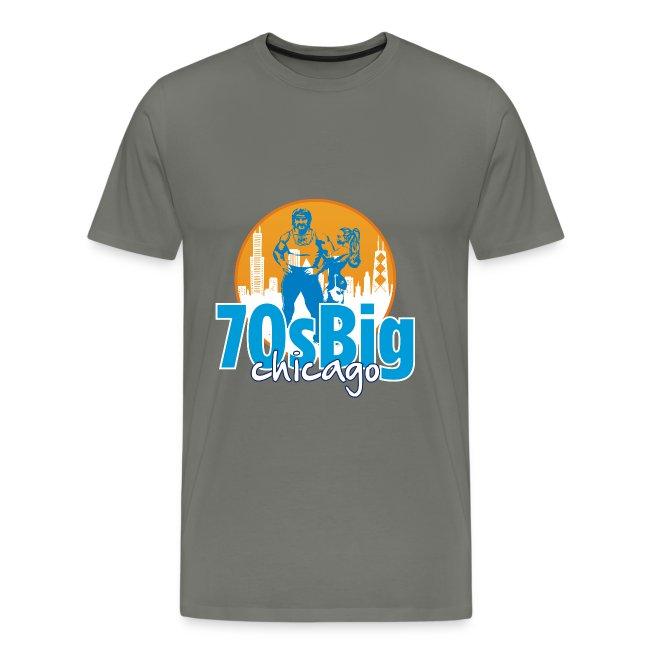 70sbigchicagonew