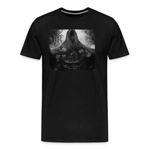a1912169128 10 - Men's Premium T-Shirt