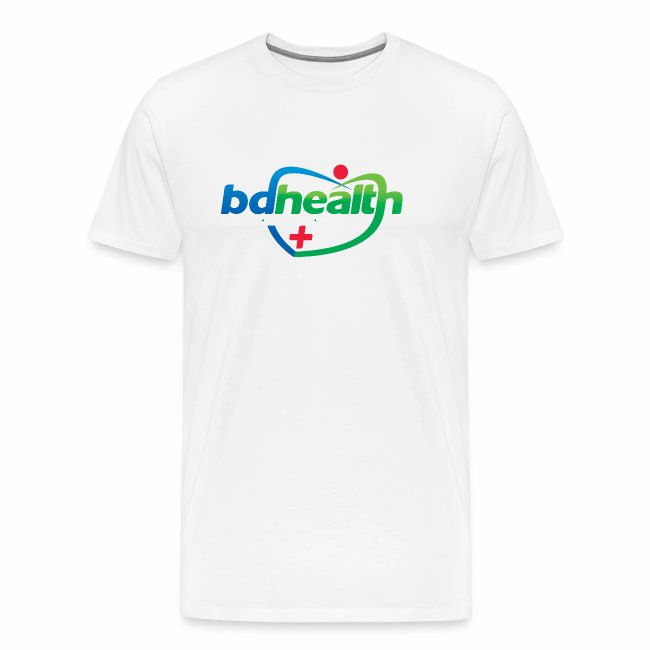 Health care / Medical Care/ Health Art