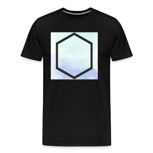 IMG_0357 - Men's Premium T-Shirt