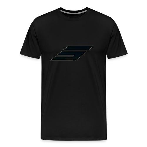 sparkclan - Men's Premium T-Shirt