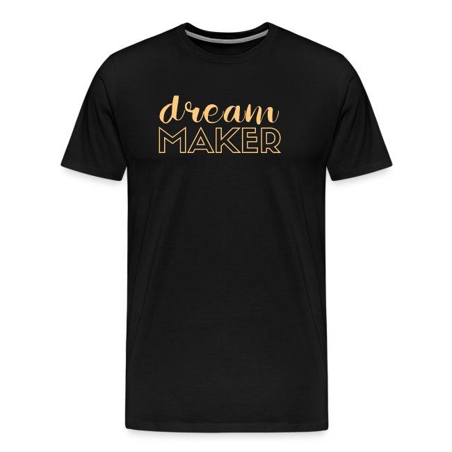 Dream Maker Entrepreneurs