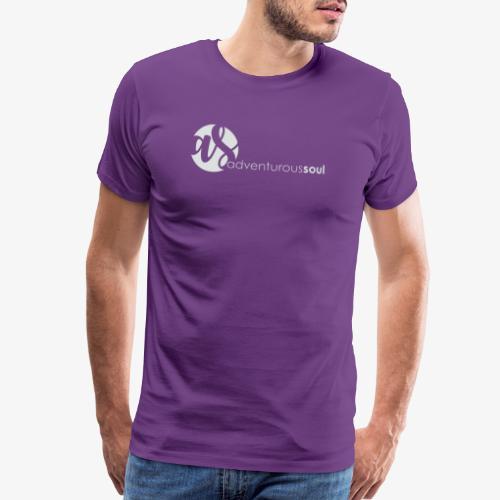 Adventurous Soul Wear - Men's Premium T-Shirt