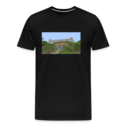 MC - Men's Premium T-Shirt