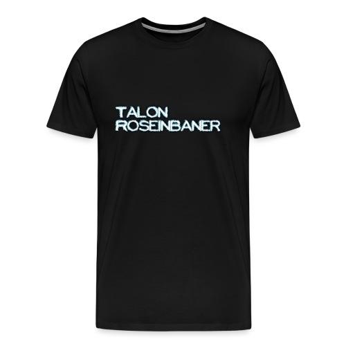 20171214 010027 - Men's Premium T-Shirt